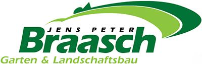 Braasch – Garten- und Landschaftsbau